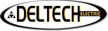 Deltech Electric